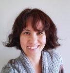 Dr. Emily Burgess